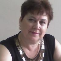 Эльмира Гиматдинова