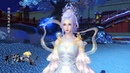 Moonlight Blade Online 天涯明月刀.ol - New Year 2020 The Fashion Series Event Update