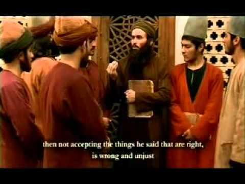 Аль Газали Алхимик счастья