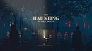 The haunting of Hill House | Lovely