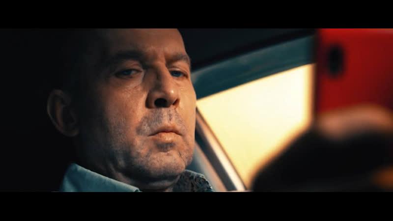 Стариков выразил надежду, что реальные герои фильма «Шугалей» вернутся на родину в целости