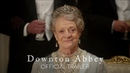 DOWNTON ABBEY Official Trailer In Theaters September 20