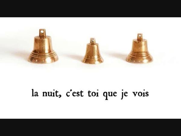 Adieu mon homme Pomme paroles traduction anglaise english translation