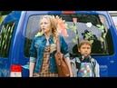 10 лучших украинских сериалов последний лет