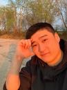 Игорь Цой