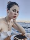 Юлия Пушман, видеоблогер