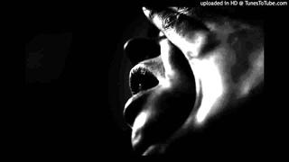 M.A.N.D.Y. Vs Booka Shade - Body Language (Climbers Rmx)