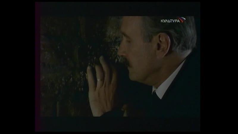 Судьба Стенфортов Le destin des Steenfort 2 я серия Стенфорты хозяева ячменя 5 я серия