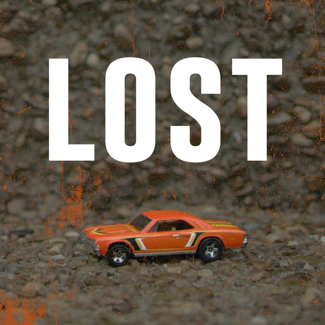 Our Last Night - Lost (New Version) [single] (2020)