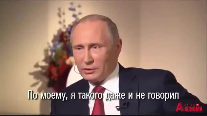 он не только не знает но ещё и не помнит что пиз@анул не так давно Светкин кумир
