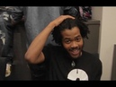 Capital Steez Joey Bada$$ Freestyle (Almighty Dogg Re-Work)