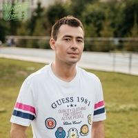 Руслан Ричи