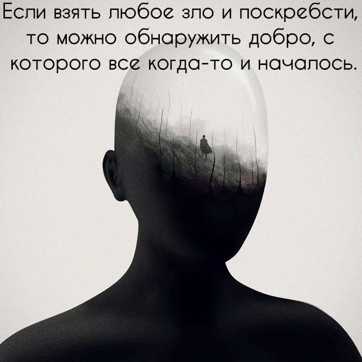 https://sun1-85.userapi.com/c635106/v635106708/799ec/hMVNZiCovIo.jpg