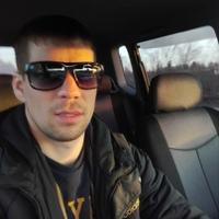 Дамир Мухаметзянов