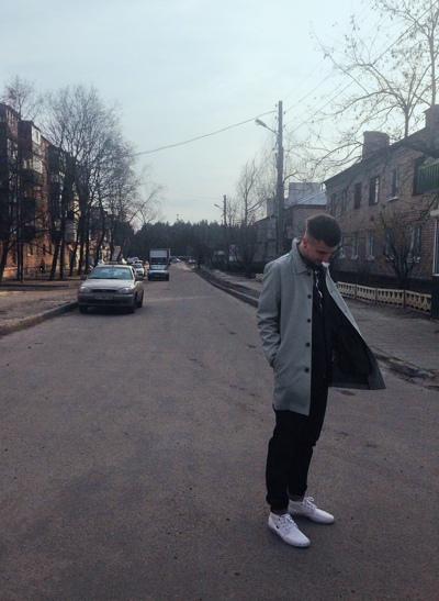 Роман Курган