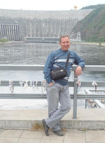 Valeriy, 46, Kavalerovo