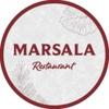 Марсала | Ресторан | Караоке-бар | Калуга