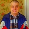 Gennady Solovyev