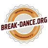 Брейк-данс сообщество »  break-dance.org