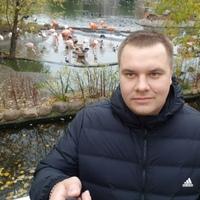 Илья Поликашов