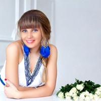 Личная фотография Ella Trifonova