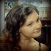 Tatyana Marina
