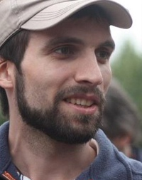 Zaur  Kokoev