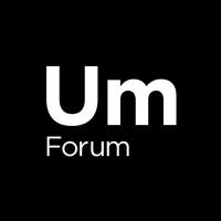 Um Forum