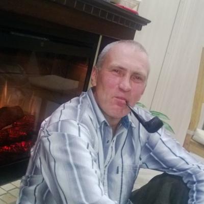 Alexander, 60, Bologoye
