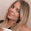 Maria Lambardi