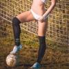 Futbol ...