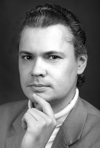 Maxim  Razumov