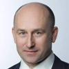 Николай Стариков (официальная страница)