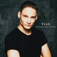 Vlad Kaysin