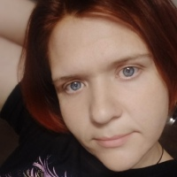 vk_Светлана Бережнова