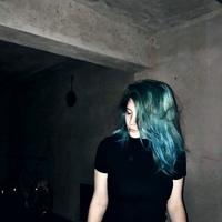 Личная фотография Софьи Совчiнко