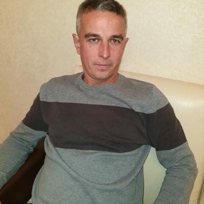 Юрий, 35, Shumerlya