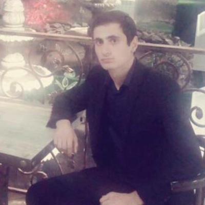 Махсут, 23, Almaty