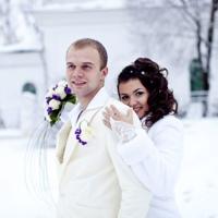 Фото Сережи Новосёлова ВКонтакте