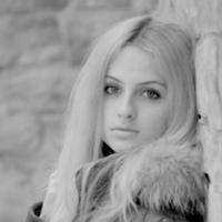Фотография Натальи Степановой ВКонтакте