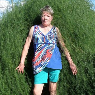 Natalya, 50, Povenets