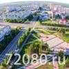 72080.ru   Недвижимость