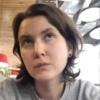 Kseniya Budnickova