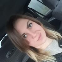 Фотография профиля Ирины Ищенко ВКонтакте