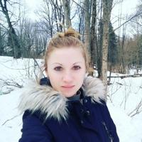 Кобозева Ирина