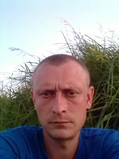 Сергей, 36, Belebey
