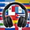 ♫ Музыка на испанском с переводом ♫