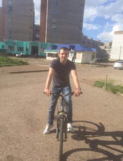 Вадим Ямбаев