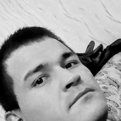 Виктор, 30, Blagoveshchensk