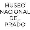 Музей Прадо / Museo Nacional del Prado